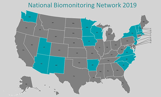 EH-biomonitoring-NBN-map.jpg