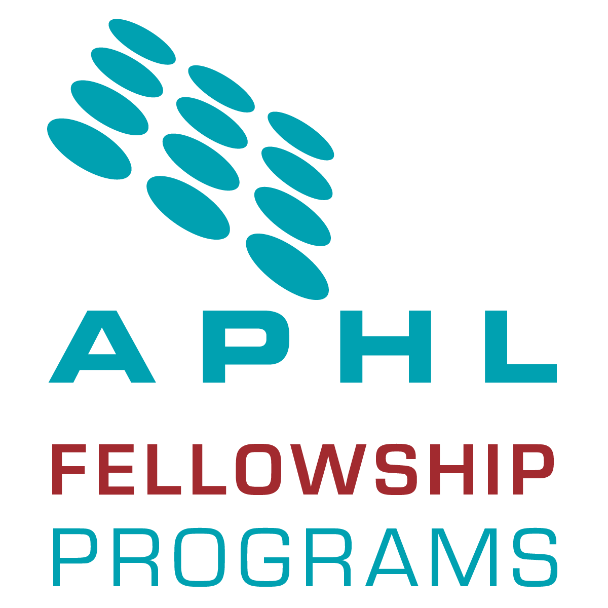APHL-CDC Fellowship Programs Logo