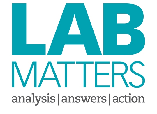 MEM_2013Sept04_Lab-Matters-Mast-Head.jpg