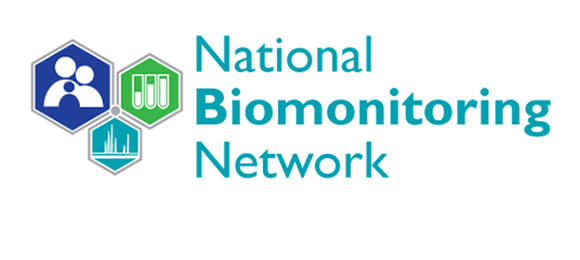 APHL Helps Launch National Biomonitoring Network